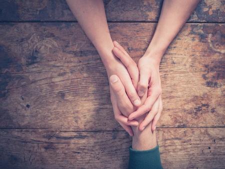 Build Stronger Relationships
