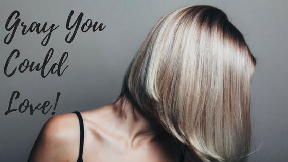 Gray Hair Remedies